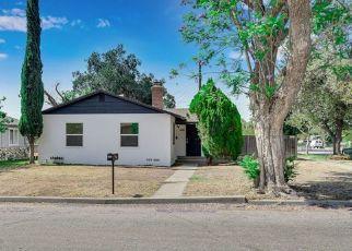 Foreclosure Home in San Bernardino, CA, 92405,  W 31ST ST ID: P1823389