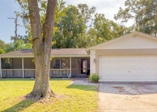 Foreclosure Home in Brandon, FL, 33511,  SOUTHVIEW DR ID: P1823461