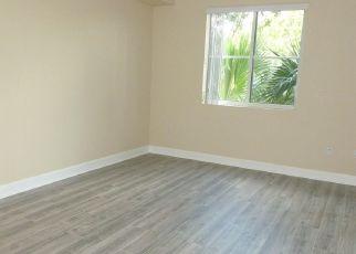 Casa en ejecución hipotecaria in Boynton Beach, FL, 33426,  RENAISSANCE WAY ID: P1823464