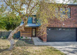 Foreclosure Home in San Antonio, TX, 78254,  PEUPLIER ID: P1823471