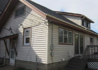 Casa en ejecución hipotecaria in South Milwaukee, WI, 53172,  MINNESOTA AVE ID: P1823569