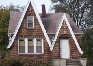 Foreclosed Homes in Detroit, MI, 48227, ID: P1823594