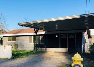 Casa en ejecución hipotecaria in Bremerton, WA, 98312,  POINDEXTER AVE ID: P1823652