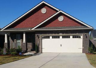 Casa en ejecución hipotecaria in Simpsonville, SC, 29680,  SCOTTISH AVE ID: P1823916
