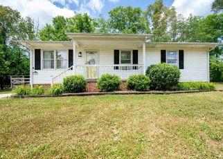 Casa en ejecución hipotecaria in Marietta, SC, 29661,  GREEN MEADOW CT ID: P1823922