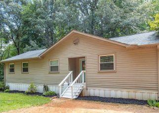 Casa en ejecución hipotecaria in Greenville, SC, 29609,  DUNCAN CREEK RD ID: P1823923