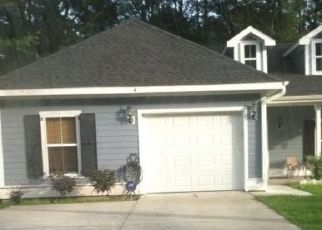 Casa en ejecución hipotecaria in Beaufort, SC, 29906,  CAROLINA VILLAGE CIR ID: P1823983