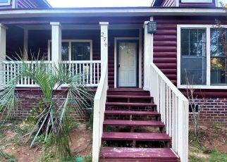 Casa en ejecución hipotecaria in Beech Island, SC, 29842,  RIVERBEND DR ID: P1823993