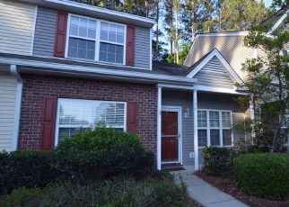 Foreclosure Home in Bluffton, SC, 29910,  SOUTH ST ID: P1824006