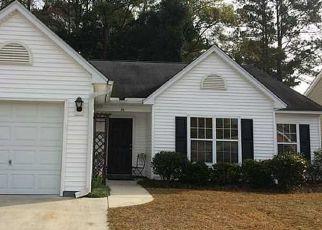 Foreclosure Home in Bluffton, SC, 29910,  PINE RIDGE DR ID: P1824009