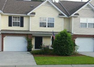 Foreclosure Home in Bluffton, SC, 29910,  STARSHINE CIR ID: P1824013