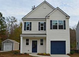 Foreclosure Home in Bluffton, SC, 29910,  HERITAGE PKWY ID: P1824021