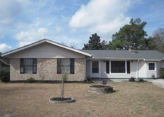 Foreclosure Home in Moncks Corner, SC, 29461,  LONG NEEDLE DR ID: P1824033