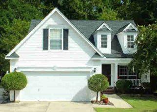 Casa en ejecución hipotecaria in Lexington, SC, 29072,  FARMHOUSE LOOP ID: P1824057