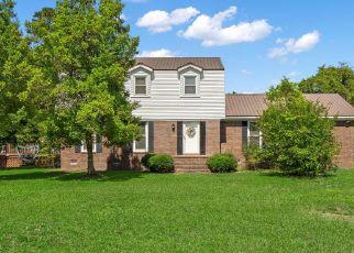 Casa en ejecución hipotecaria in Saint Stephen, SC, 29479,  MILLER LN ID: P1824087