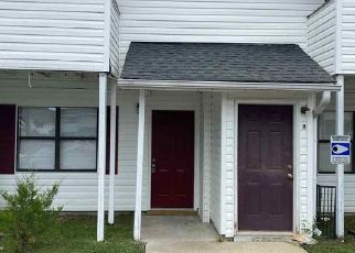 Foreclosure Home in Myrtle Beach, SC, 29577,  CEDAR ST ID: P1824139