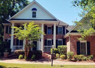 Foreclosed Homes in Summerville, SC, 29483, ID: P1824163