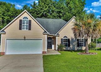 Foreclosure Home in Blythewood, SC, 29016,  SUMMER PINES DR ID: P1824170