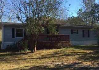 Foreclosure Home in Loris, SC, 29569,  MEADOW WOOD LAKE LN ID: P1824180