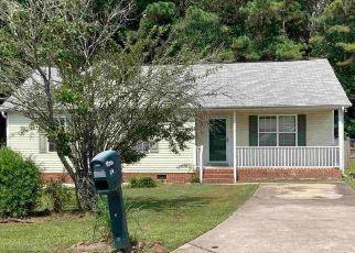 Casa en ejecución hipotecaria in Columbia, SC, 29229,  WATER WHEEL WAY ID: P1824200