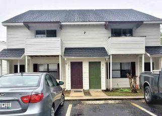 Foreclosure Home in Myrtle Beach, SC, 29577,  CEDAR ST ID: P1824209