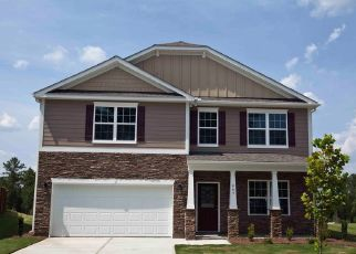 Foreclosure Home in Blythewood, SC, 29016,  PICOTEE CT ID: P1824229