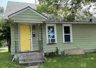 Foreclosure Home in Davenport, IA, 52804,  N DIVISION ST ID: P1824265