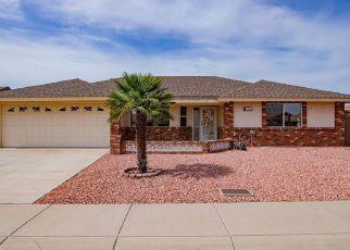 Foreclosure Home in Mesa, AZ, 85209,  E MONTE AVE ID: P1824316
