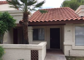 Foreclosure Home in Mesa, AZ, 85205,  E EVERGREEN ST ID: P1824318