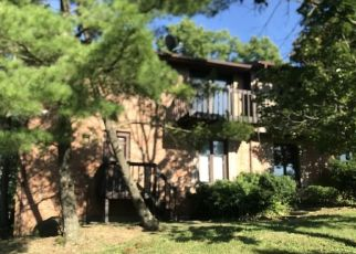 Foreclosure Home in Hamilton, OH, 45013,  MARLOU DR ID: P1824486