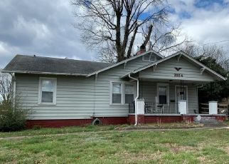 Foreclosed Homes in Winston Salem, NC, 27107, ID: P1824567