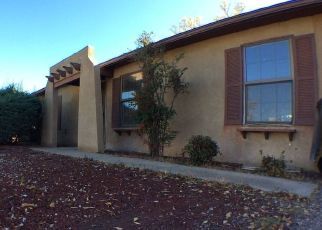 Foreclosed Homes in Rio Rancho, NM, 87124, ID: P1824691