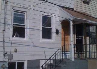 Foreclosure Home in Wilmington, DE, 19802,  E 14TH ST ID: P1824834