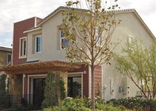 Casa en ejecución hipotecaria in North Las Vegas, NV, 89084,  CHASTAIN PARK DR ID: P1824843