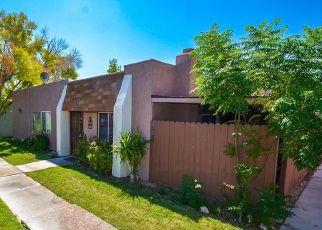 Casa en ejecución hipotecaria in Las Vegas, NV, 89120,  VILLA KNOLLS EAST DR ID: P1824844