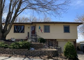 Foreclosure Home in Omaha, NE, 68138,  S 138TH AVE ID: P1824847