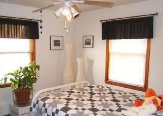 Casa en ejecución hipotecaria in Brookville, OH, 45309,  UPPER LEWISBURG SALEM RD ID: P1824860