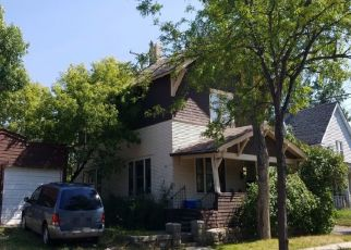 Foreclosed Homes in Great Falls, MT, 59401, ID: P1824866