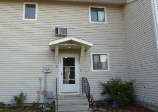 Foreclosure Home in Billings, MT, 59102,  CANYON DR ID: P1824868