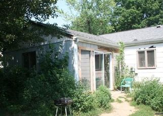 Foreclosed Homes in Independence, MO, 64055, ID: P1824887