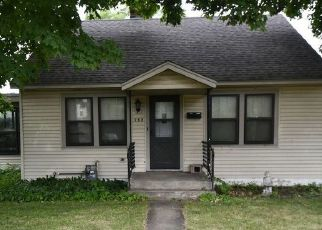Casa en ejecución hipotecaria in Osseo, MN, 55369,  2ND AVE NW ID: P1824900