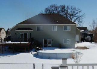 Casa en ejecución hipotecaria in Sherburne Condado, MN ID: P1824909