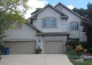 Casa en ejecución hipotecaria in Chanhassen, MN, 55317,  BENWOOD CIR ID: P1824919