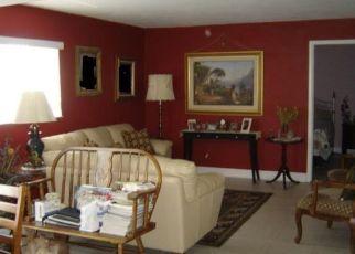 Foreclosure Home in Miami Beach, FL, 33141,  HARDING AVE ID: P1825108
