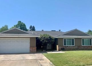 Foreclosure Home in Merced, CA, 95348,  W DONNA DR ID: P1825150