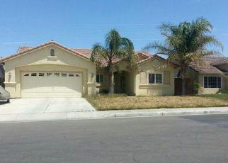 Foreclosure Home in Los Banos, CA, 93635,  CHENIN BLANC ST ID: P1825153