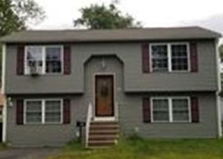 Foreclosed Homes in Springfield, MA, 01109, ID: P1825179