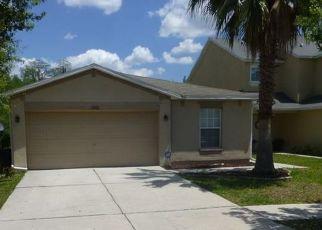 Foreclosure Home in Land O Lakes, FL, 34638,  HOYLAKE CT ID: P1825238