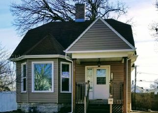 Foreclosed Homes in Joliet, IL, 60435, ID: P1825249