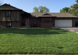 Foreclosed Homes in Hutchinson, KS, 67502, ID: P1825336